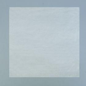 Бумага упаковочная, жиростойкая, с парафином 30,5 х 30,5 см Ош