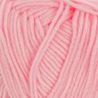 """Пряжа """"Удачный выбор"""" 100% акрил объёмный, 200м/100гр (76-Розовый бутон)"""