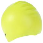 Шапочка для плавания Light BIG, L, Yellow M0531 13 2 06W