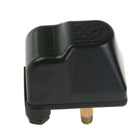 Реле давления TAEN KRS-5, наружная резьба 1/4', рабочий диапазон 1-5 бар Ош
