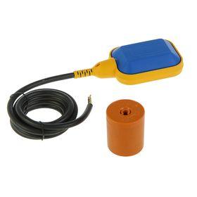 Датчик уровня TAEN  FPS-1, поплавкового типа, кабель 2 м Ош