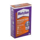 Клей Metylan Экспресс Премиум, флизелин, 285 г