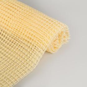 Подложка под ковёр противоскользящая 120×180 см, цвет МИКС Ош