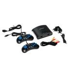 Игровая приставка Sega Магистр Titan 2, 16-bit, 400 игр, 2 геймпада