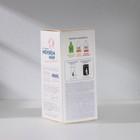 Картридж сменный «Барьер-Классик», экономичная очистка, цвет белый - Фото 3