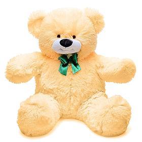 Мягкая игрушка «Медведь», 35 см, МИКС