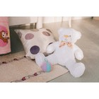 Мягкая игрушка «Медведь», 35 см, МИКС - Фото 8