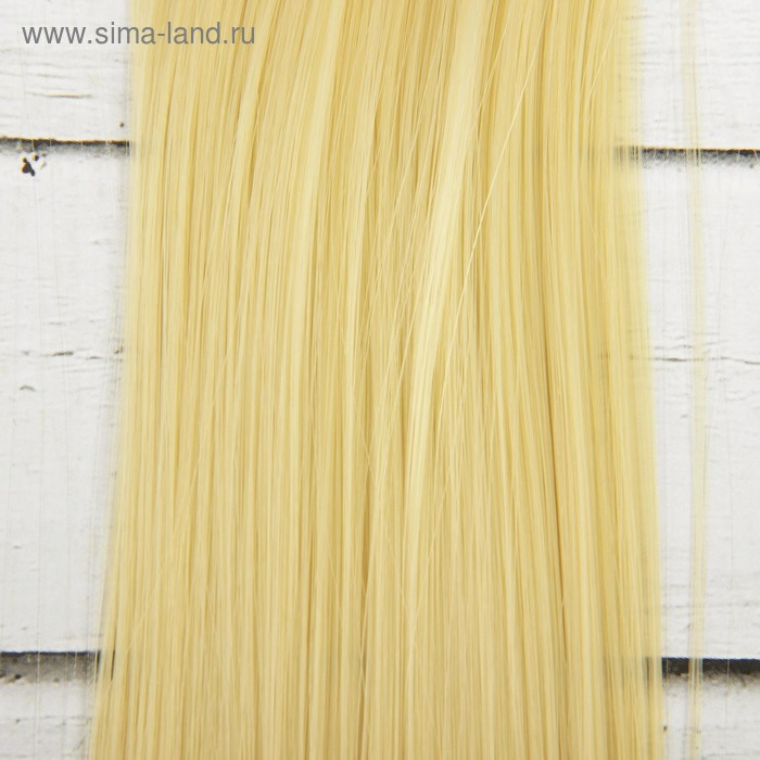 Как определить длину волос, Как правильно определить длину