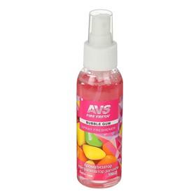 Ароматизатор AVS AFS-003 Stop Smell, бабл гам, спрей, 100 мл Ош