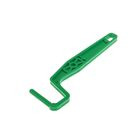 Ручка для мини-валиков LOM, 50 мм, d=6 мм, пластик