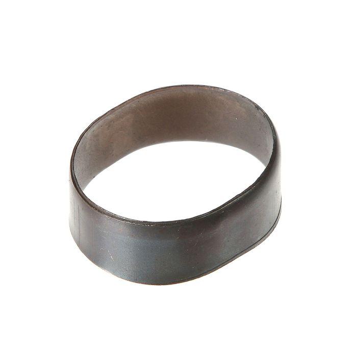 Приспособление для крепления косы ПК-4, кольцо