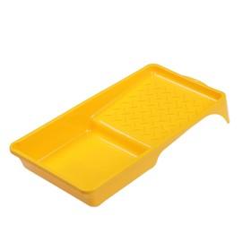 Ванночка малярная Remocolor, 150х290 мм, пластик