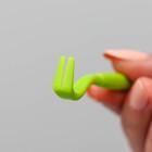 Набор выкручивателей для клещей, 3 размера, микс - Фото 5