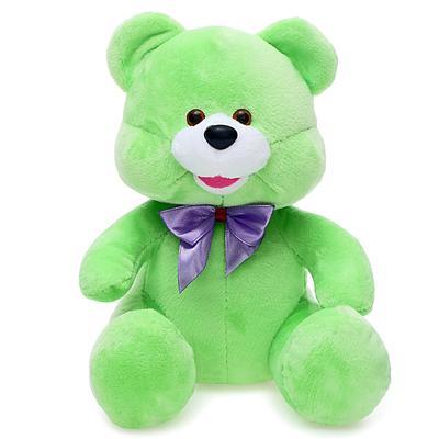 Мягкая игрушка «Медведь», 25 см, МИКС - Фото 1