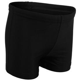 Плавки-шорты детские для плавания 001, размер 28 Ош