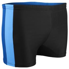 Плавки-шорты взрослые для плавания, размер 44 Ош
