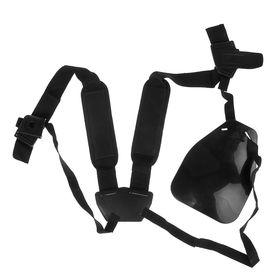 Система плечевых ремней EGER с защитой бедра Ош