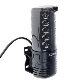 Фильтр внутренний Aquael ASAP FILTER 300, 4,2 W, 300 л./ч.,акв до 100 л