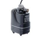 Фильтр внутренний Aquael FAN mikro plus 4W, 250 л/ч., акв до 30 л