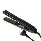Выпрямитель HOMESTAR HS-8006, 30 Вт, алюминиевые пластины, черный