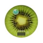 Весы кухонные HOMESTAR HS-3007, электронные, до 7 кг, зелёные - Фото 2