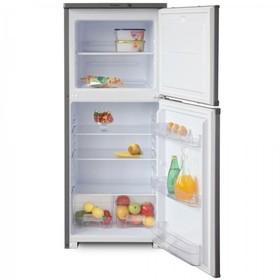 """Холодильник """"Бирюса"""" М 153, двухкамерный, класс А, 230 л"""