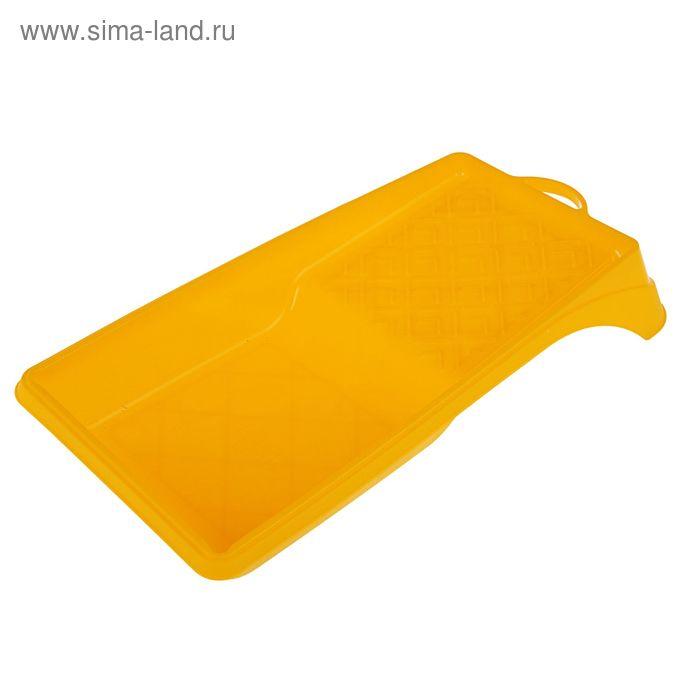 """Ванночка малярная """"АКОР"""", 150х290 мм, пластик"""