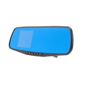 Видеорегистратор HD 1080P, размер 30х8.5 см, TFT 2.8, обзор 120° Ош