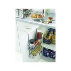Корзина навесная для кухонных принадлежностей Galileo, 2-х ярусная - Фото 2