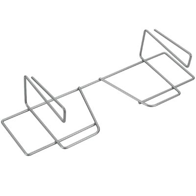 Держатель для бумаги/фольги Wrap - Фото 1