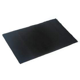 Звукоизоляционный материал StP NoiseBlock 2, размер: 2х350х570 мм Ош