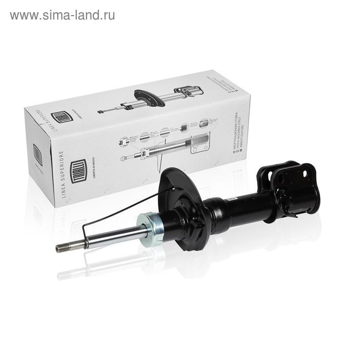 Амортизатор передний TRIALLI AG01161