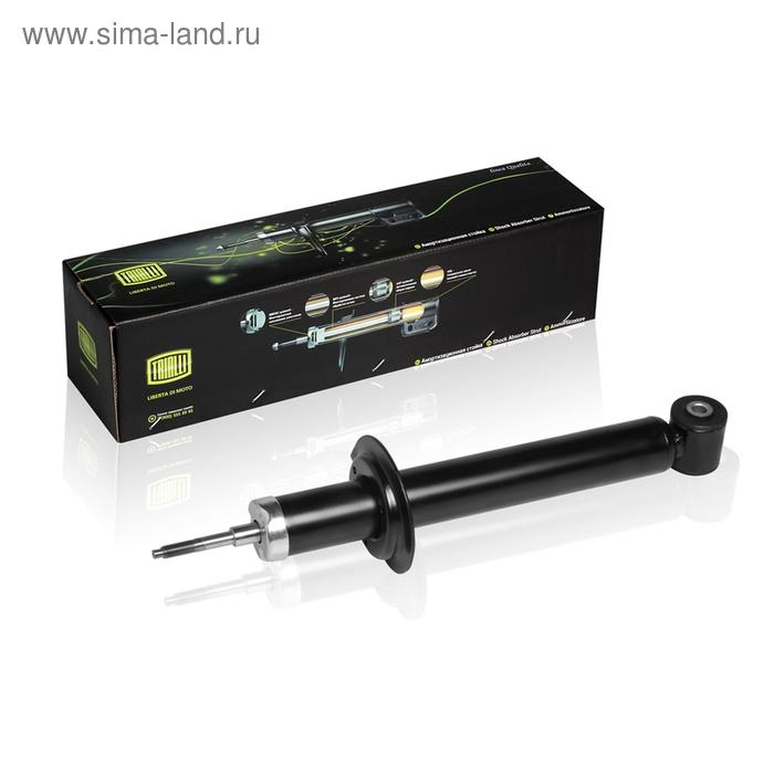 Амортизатор задний TRIALLI AH01503