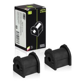 Втулки стабилизатора для автомобиля Chevrolet Lacetti (04-) 96407755, TRIALLI RB 0534 Ош