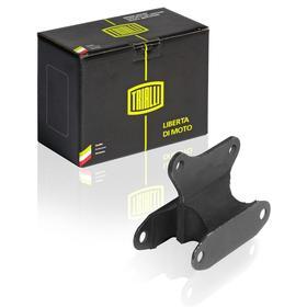 Опора КПП (4 передачи) для автомобиля ВАЗ 2101-2107 2101-1001045, TRIALLI RM 0102 Ош