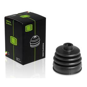 Пыльник ШРУСа внутренний для автомобилей для автомобиля ВАЗ 2108 2110-2215068, TRIALLI RG 0131 Ош