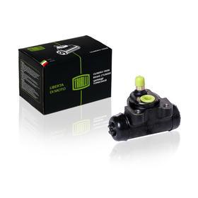 Цилиндр тормозной задний для автомобилей ВАЗ 1111 11110-3502040-00, TRIALLI CF 711 Ош