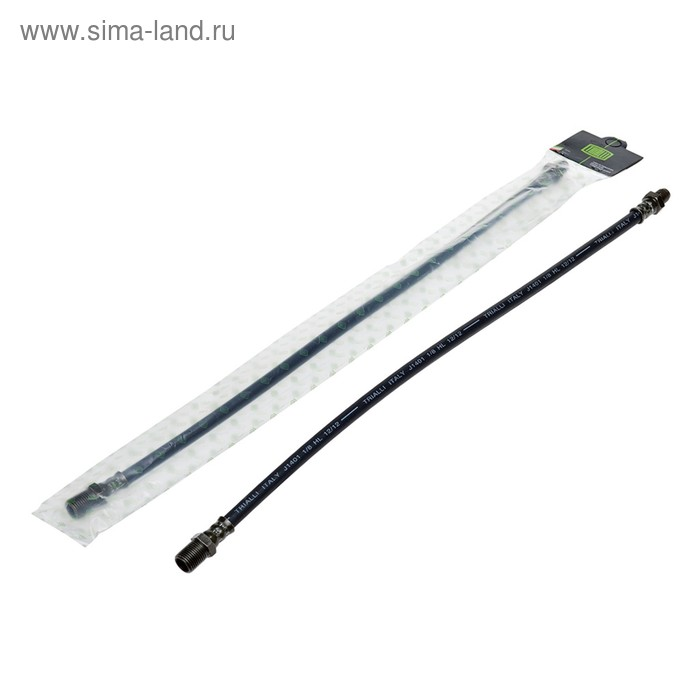 Шланг тормозной задний для автомобилей УАЗ 3160 3160-3506085, TRIALLI BF 260