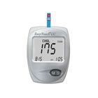 Глюкометр мониторинг уровня глюкозы, холестерина, в крови