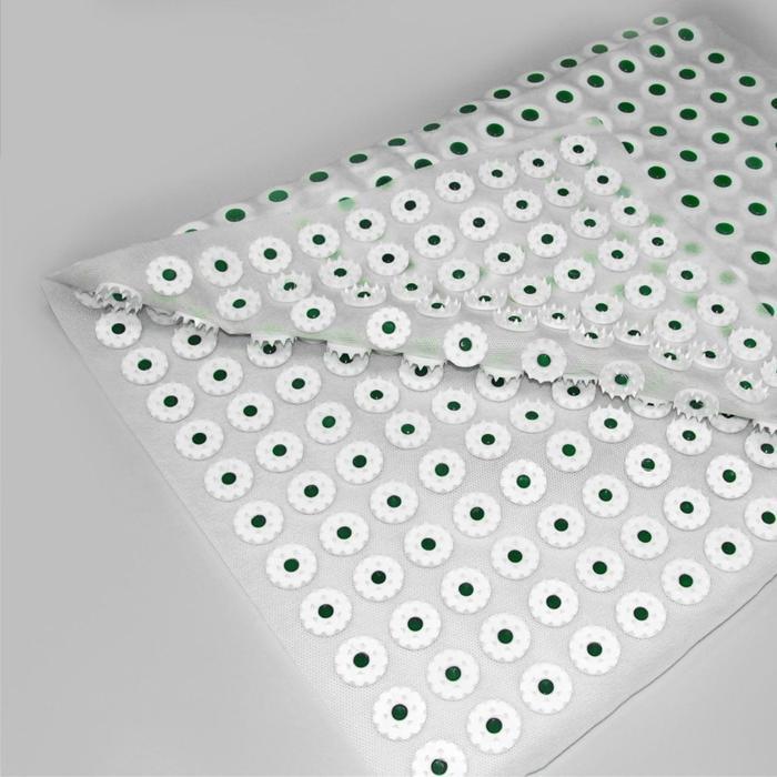 Аппликатор Кузнецова в индивидуальной упаковке, 500 х 750 мм, 384 модуля
