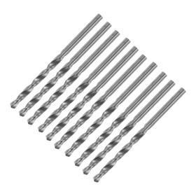 Сверло по металлу Hobbi HSS 4,0 мм