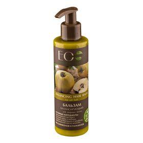 Бальзам для волос Ecolab «Балансирующий», 200 мл