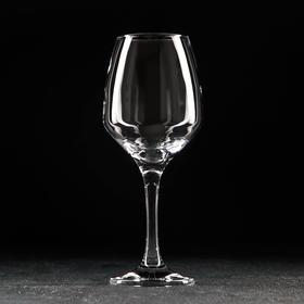 Бокал для вина Isabella, 350 мл