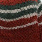 """Митенки шерстяные для мальчиков Collorista """"Арчи"""", размер 14 (р-р произв. 16*7 см) - Фото 3"""