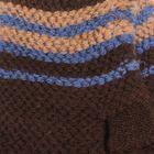 """Митенки шерстяные для мальчиков Collorista """"Марти"""", размер 14 (р-р произв. 16*7 см) - Фото 3"""