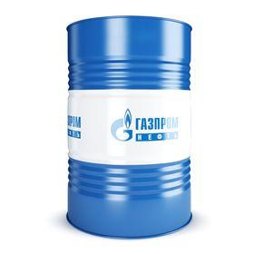 Масло турбинное Gazpromneft ТП-30, 205 л Ош
