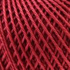 Розовый 5610