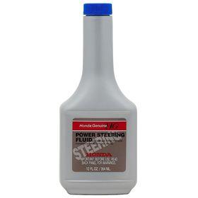 Жидкость для ГУР Honda PSF-S, 0.354 л Ош