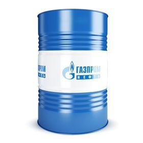Масло компрессорное Gazpromneft Compressor S Synth-46, 205 л Ош
