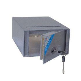 Шкаф встраиваемый автомобильный ШМ-9